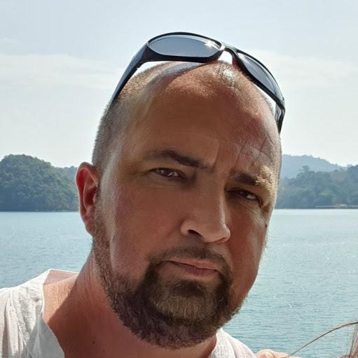 Andrei Kuznetsov