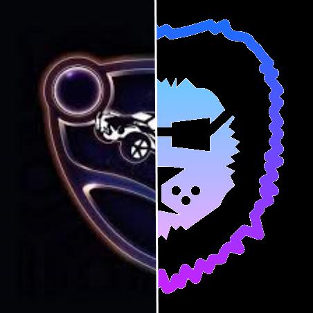 Rocket League User Image - Sans bro