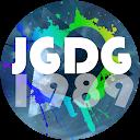 JG DG