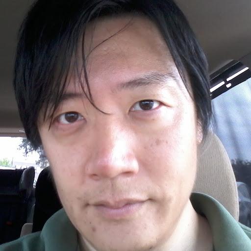 Isaac Kuo