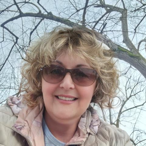 Bogdanka Alivojvodic