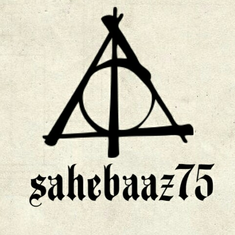 Sahebaaz