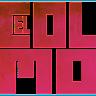 El Colmo Podcast