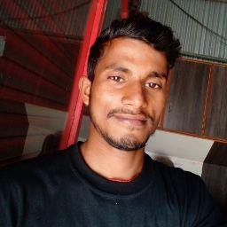 Ajit Mandal
