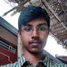 Dhanush Kumar
