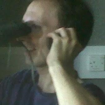user Stephen Hall apkdeer profile image