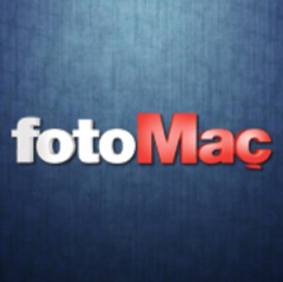 Fotomaç Gazetesi  Google+ hayran sayfası Profil Fotoğrafı