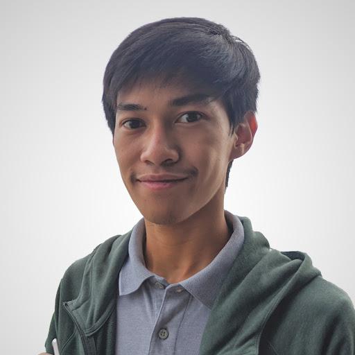basrurrohman member of BuildWith Angga