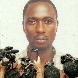 user Emmanuel Egbo apkdeer profile image