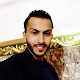 Ahmed Aziz