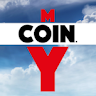 My Coin Real Estate Podcast