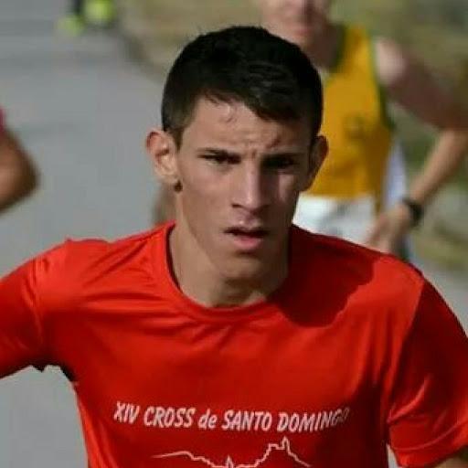 Cristian Torres