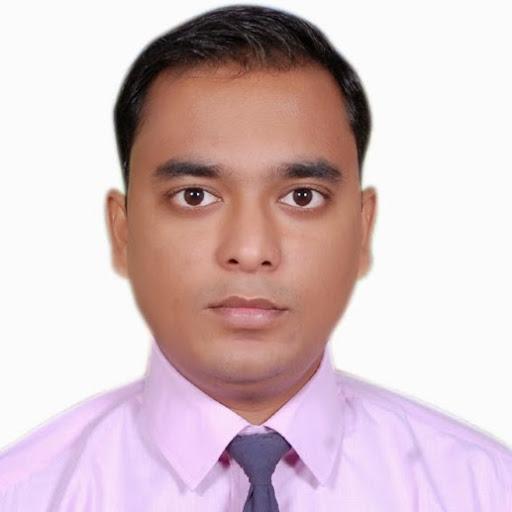 Sanjeev sinha