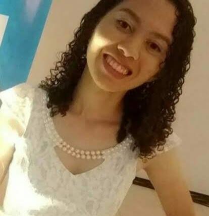 Bianca Teixeira picture