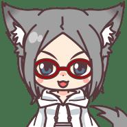 兎月くみ's icon