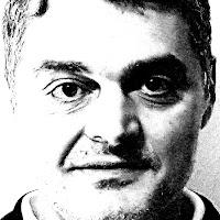 Fabio Brassini