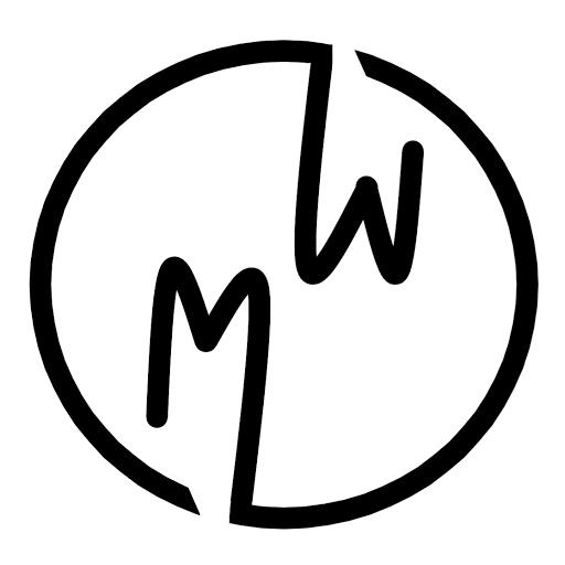 Mathwut