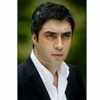Profile picture of Mohsen Mohamed