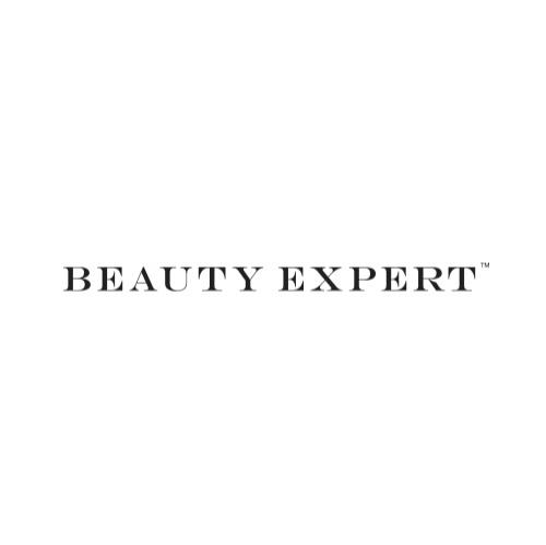 BeautyExpert.com  Google+ hayran sayfası Profil Fotoğrafı