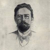 CHeXoV avatar