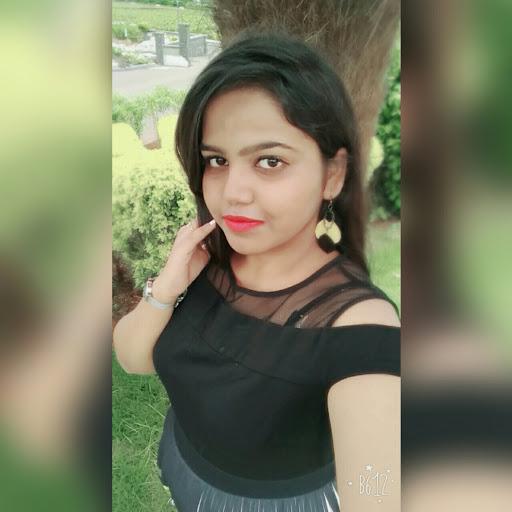 Priyanshi Verma