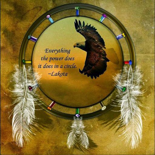 user Sandy Lloyd McKay apkdeer profile image