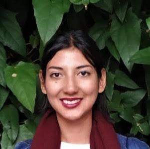 Estefanía Sánchez picture
