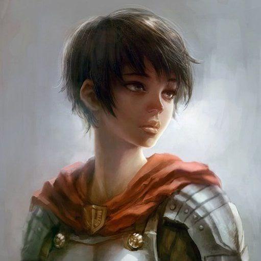 user Helen Reiser apkdeer profile image