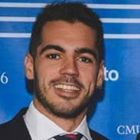 Miguel Eguren García