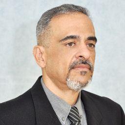 Frank de Oliveira Pedro
