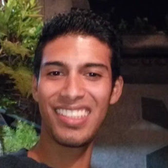 user Mauricio Cass apkdeer profile image