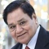 Virendra Aggarwal