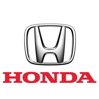 Honda Sverige  Google+ hayran sayfası Profil Fotoğrafı