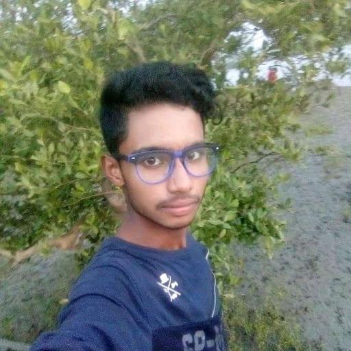 user love earth apkdeer profile image