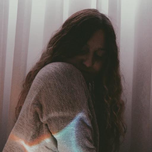 Victoria Moro picture