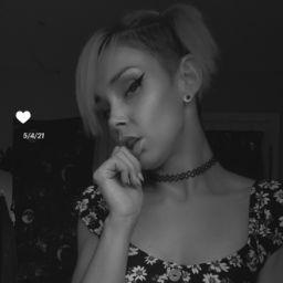 user Cleopatra Ritchie apkdeer profile image