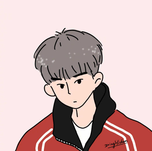 user 陳峯 apkdeer profile image