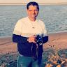 Amit Joshi avatar