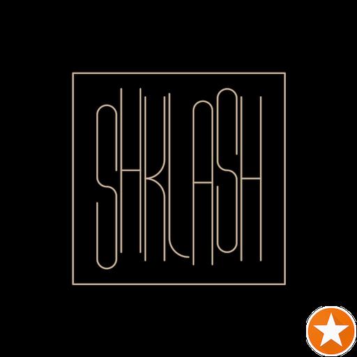 Shklash music