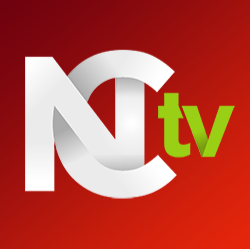 NewChannelTV picture