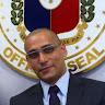Ghassan Okal
