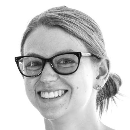 user Kat Busch apkdeer profile image