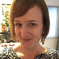 Sarah Beldo's profile image