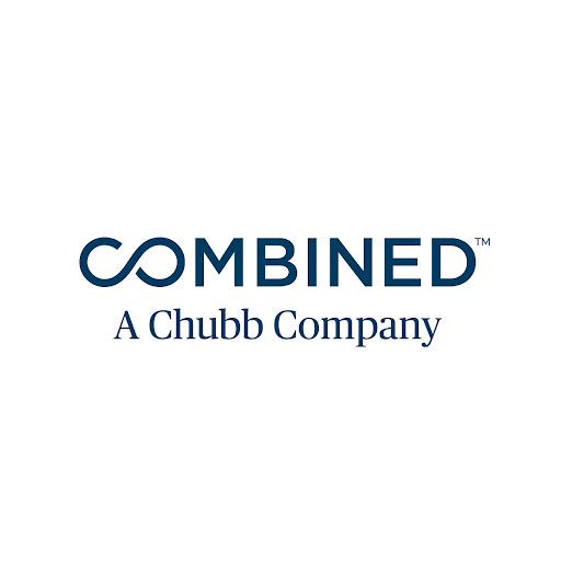 Combined Insurance United States  Google+ hayran sayfası Profil Fotoğrafı