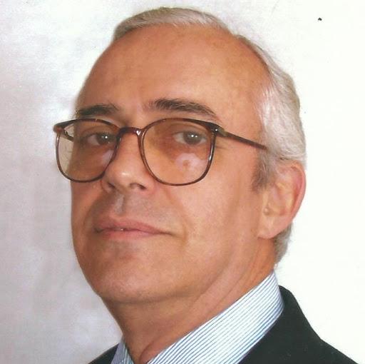 João Pedro Soares Brandão