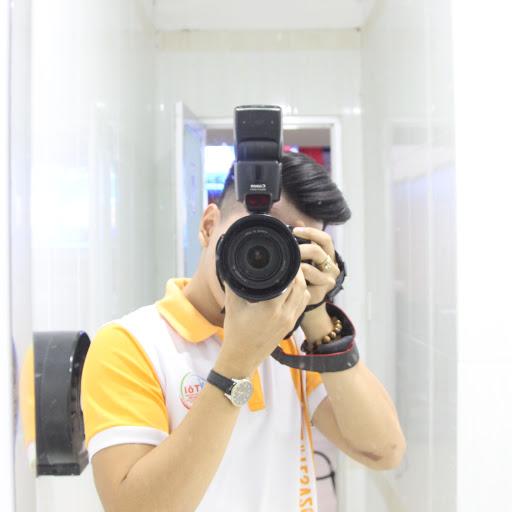 Thanh Nhã picture