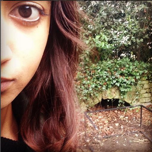 Priya Siva picture