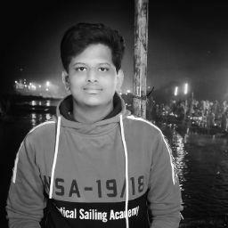 user Pratyush Kumar apkdeer profile image