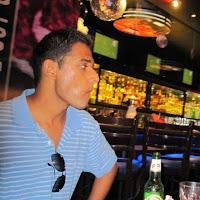 Profile picture of ashley Salvan