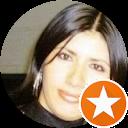 Ana Isabel Abollaneda